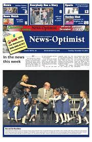 News-Optimist December 15 by Battlefords News Optimist - issuu