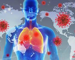 有這些症狀小心了!世衛報告公佈:新冠肺炎患者14項典型症狀- 波特蘭新聞
