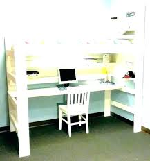 Bunk bed with office underneath Single Bed With Desk Underneath Ikea Bunk Bed With Office Underneath Loft Bed With Desk Under It Bed With Desk Underneath Ikea Original Bunk Chadcokerinfo Bed With Desk Underneath Ikea Bed With Desk Underneath Loft Beds