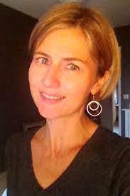 7 à lire ! » « Biographie » Victoire SENTENAC