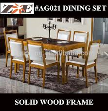 black lacquer dining room furniture. black lacquer dining room furniture suppliers and manufacturers at alibabacom i