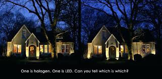 Lighting for homes Shadi Exterior Led Lights For Homes While Outdoor Lighting Also Adds Practical Illumination It Can Also Create The Home Depot Exterior Led Lights For Homes Desene Animate