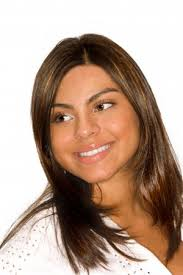Paula Rojas CT ACTRESS / MODEL - rojas_paula02