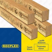 whole plywood sheathing for