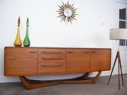 portland mid century modern furniture. Modren Modern Vintage Mid Century Modern Furniture Portland In Portland Mid Century Modern Furniture K