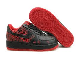 air force 1 shoes for cheap air force 1 shoe