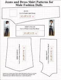 Free Shirt Patterns Awesome Design Ideas