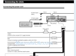 wiring diagram pioneer deh for pioneer super tuner 3 diagram Pioneer Deh X26ui Wiring Harness pioneer super tuner 3 wiring diagram deh with super tuner wiring diagram pioneer deh-x26ui wiring diagram