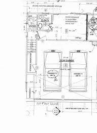 23 best of rv garage home plans
