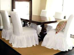 dining room chair slipcovers round back dining chair covers dining room chairs covers inspiring round back