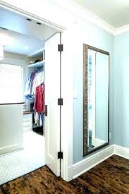 fireproof safe safe ideas safes wall mirror pretty mirrored jewelry box in closet