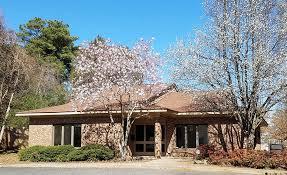 gentle modern home office. Modern Gentle Dentistry E. Zambrana Jr., D.D.S. Home Office |