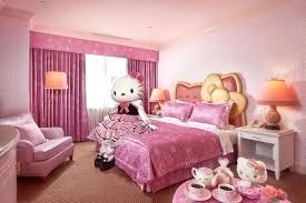 Pink Bedroom Decor Brilliant Pink Bedroom Accessories Pink Bedroom  Accessories Pink Rooms Ideas For Pink Color