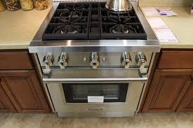 wolf gas range. Formidable Wolf Oven Meet Appliances Katie Jane Interiors In Gas Range N