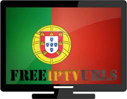 portugal m3u8 portugal m3u list portugal m3u8 2015 portugal m3u 2016 portugal m3u pastebin portugal m3u8 playlist portugal m3u download portugal m3u lista tvi portugal m3u8 sport tv2 portugal m3u8 portugal m3u portugal m3u playlist m3u portugal url m3u portugal xbmc m3u portugal vlc iptv portugal m3u 2015 axn portugal m3u lista m3u portugal actualizada iptv portugal m3u android lista m3u portugal atualizada portugal channels m3u iptv portuguese channels m3u iptv portugal m3u download lista m3u portugal download iptv portugal m3u gratis iptv m3u portugal hd portugal iptv m3u portugal iptv m3u 2016 portugal iptv m3u list iptv portugal m3u url iptv portugal m3u xbmc m3u iptv sport tv portugal iptv portugal m3u lista iptv portugal m3u list free iptv portugal m3u list m3u links portugal m3u list portugal download m3u liste portugal m3u list portugal 2016 m3u lists portugal mtv portugal m3u m3u meo portugal m3u portugal outubro 2015 iptv m3u portugal pastebin m3u playlist portugal 2015 m3u playlist portugal 2016 m3u playlist portugal download m3u playlist portugal iptv portugal premium channels m3u radio portugal m3u portugal sport tv m3u sport tv portugal m3u iptv portugal m3u smart tv portugal tv m3u iptv m3u portugal tvcine tvi portugal m3u sport tv 1 portugal m3u8 iptv portugal m3u 2016 lista m3u portugal 2016 lista m3u portugal 2015 lista iptv portugal m3u 2015 playlist m3u portugal 2016 iptv list m3u portugal 2016 portugal m3u 2015 playlist iptv m3u portugal 2015 sport tv portugal m3u8 iptv portugal m3u8 tv portugal m3u8 sic portugal m3u8 iptv portugal m3u8 2015