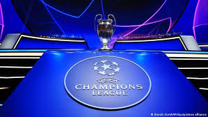 Aug 02, 2021 · winners advance to the uefa champions league group stage to join the 26 teams given direct entry (draw on 26 august); 9612 471gpkwxm