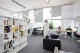 large office space. Large Office - Sussex Space R