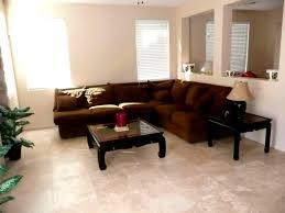 mini furniture sets. Full Size Of Wonderful Modern Living Room With Dark Brown Sofa Set Also Glass Windows And Mini Furniture Sets I