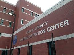 Essex Executive Lauds County Juvenile Detention Centers Turnaround