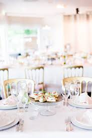 decorations for wedding tables. Wedding Table Decor Ideas | Inspiration \u0026 Tips » Rox And San Film Elopement Intimate Photographers Spain, Portugal, Ibiza, Formentera, Mallorca, Decorations For Tables
