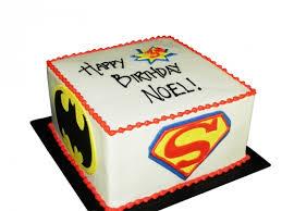 superhero sheet cake sheet cakes for children archives best custom birthday cakes in