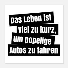 Spruch Zur Rente Kurz Rente Zitate Ruhestand 2019 03 17