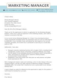change of career cover letter example data analyst cover letter example resume genius