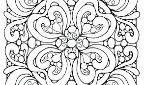 Abstract Art Coloring Pages Abstract Coloring Pages Free Abstract