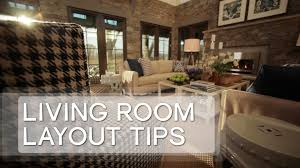 Living Room Designs Hgtv Living Room Colors Design Styles Decorating Tips And Inspiration