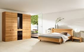vintage looking bedroom furniture. Interior:Splendid Vintage Style Wooden Bedroom Furniture Ideas With Exposed Brick Wall And White Bedding Looking