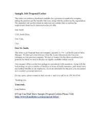 Example Of Counter Offer Counter Offer Letter Template Samples Letter Template