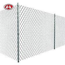chain link fence slats lowes. Chain Link Fence Parts Lowes Black  Galvanized . Slats E