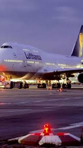 Suitable for most devices with the most popular resolutions. Boeing 747 Hd Wallpapers 2 Wallpapers Z Desktop Background