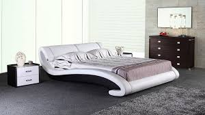 headboard for round bed bed room set speaker bed on sale G963#