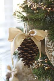 20 Rustic Christmas Home Decor Ideas, gorgeous, rustic and nature inspired  ideas for you