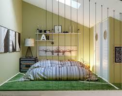 Creative Room Divider Creative Room Divider Interior Design Ideas