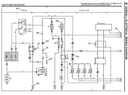 toyota camry wiring diagram 2000 toyota camry wiring diagram Toyota Electrical Wiring Diagram 1992 toyota camry electrical wiring diagram facbooik com toyota camry wiring diagram 1994 toyota pickup radio toyota electrical wiring diagram training