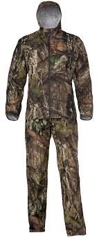Browning Hells Canyon Cfs Wd Rain Suit