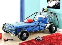 racing car bedroom furniture. Race Car Beds For Toddlers Bed Twin Bedroom Furniture Kids Toddler Frame Boys Home Racing