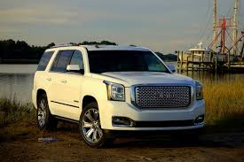 2018 gmc yukon denali release date. wonderful release changes 2018 gmc yukon denali xl intended release date 1