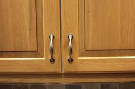 cleaning kitchen cabinet doors what natural oil will clean and shine my oak kitchen