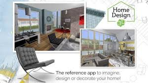 Small Picture Download Home Design 3D FREEMIUM 408 APK for PC Free Android