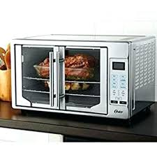 oster digital convection oven digital french door oven oven wonderful oven splendid digital french door oven oster digital convection