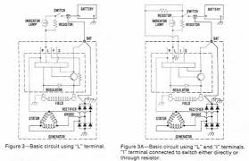 delco remy 10si alternator wiring diagram wiring diagram delco remy alternator wiring schematic schematics and