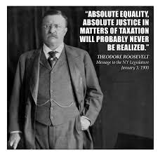 Quotes By Teddy Roosevelt Fascinating Theodore Roosevelt Quotes Elegant 48 Best Quotes Of My Liking Teddy