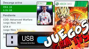 Ya puedes descargar gratis los 2 últimos juegos de games with gold de mayo en xbox. Juegos Gratis Xbox 360 Por Usb Horizon Mediafire Mega Informacion Importante Youtube