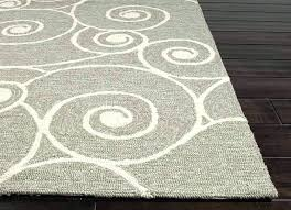 sculpted area rugs s sculpted wool area rugs