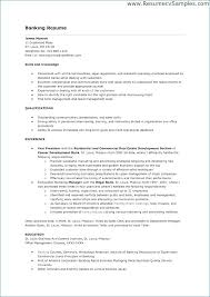 Bank Teller Resume Objective Luxury Bank Teller Job Description For Simple Bank Job Resume Objective
