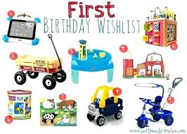Good Gifts 2 Year Olds Toys For One 1 Best First Birthday Boy Presents A Girl Ultimate Gift Home Improvement Agreeable F