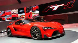 toyota supra 2014 price. Interesting Price All New 2015 Toyota Supra And 2014 Price